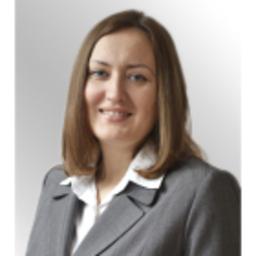 Ildiko Bartus's profile picture