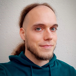 Stefan Röpstorff - UXMA GmbH & Co. KG - Kiel