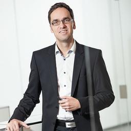 Manuel Schindler - Kreitinger & Maierhofer Wirtschaftsprüfung Steuerberatung - Cham