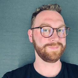 Daniel Amlung's profile picture