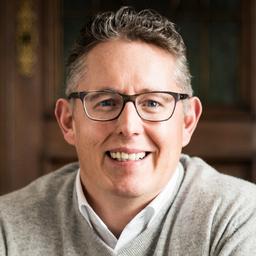 Christian Bernhard's profile picture