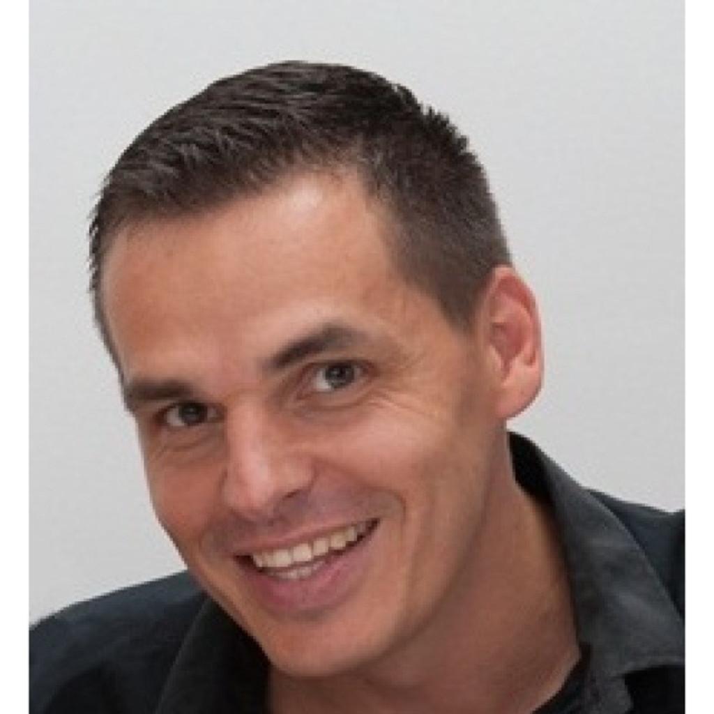 Tobias Ay's profile picture