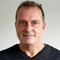 Nikolaus Brocke
