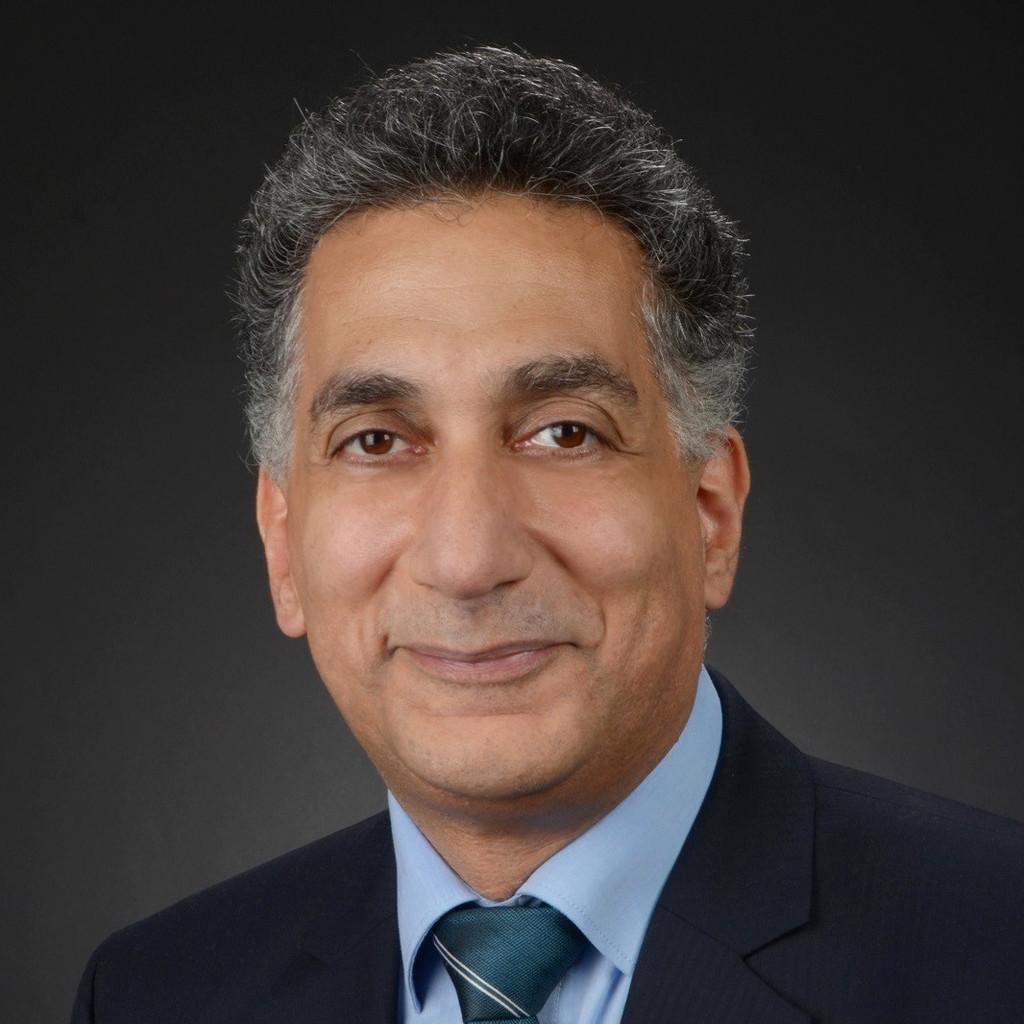 Suhel Abdalla's profile picture