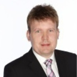 Christoph Kohrs