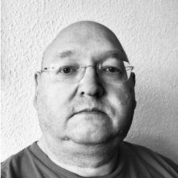 Kai Grünler - IT-Musicshop by Andreas Schlosser, Zwota - Zwota