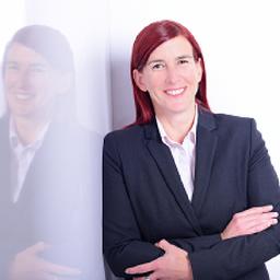 Mag. Ulrike Walch - Neustift
