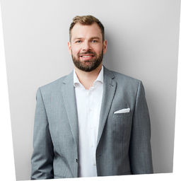 Andreas Bechinger - Sales Experts Germany SEG GmbH - Berlin