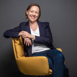 Cornelia Ebling's profile picture