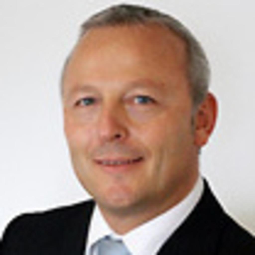 Marco Sulser's profile picture