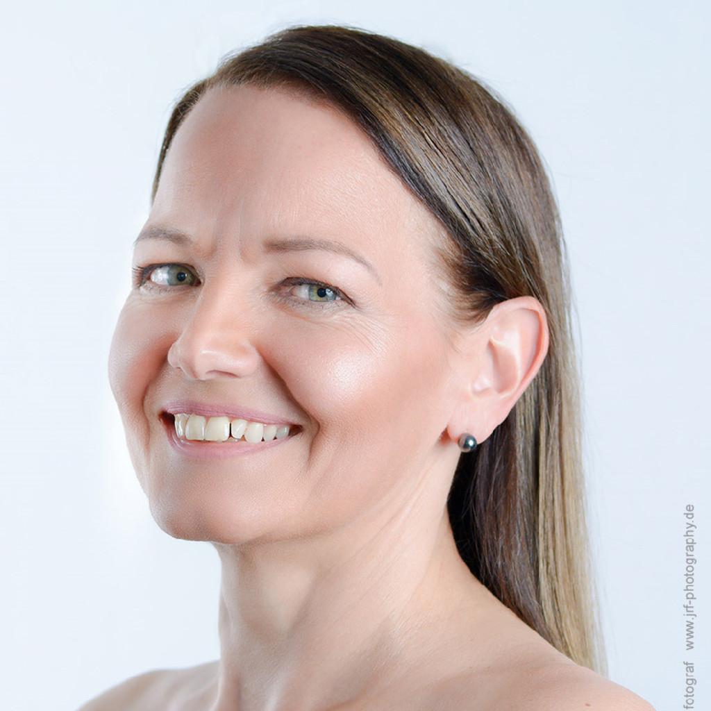 Diana Bardenheier's profile picture