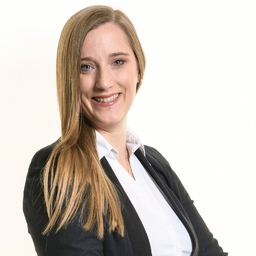 Dr. Ina Bürck's profile picture