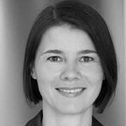 Ingrid Zillinger - Sage GmbH - Wien