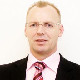 Jonny Norder's profile picture