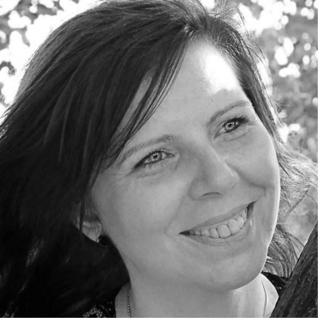 Sina Spörlein's profile picture