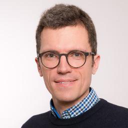 Matthias Meisdrock's profile picture