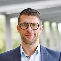 Hendrik Bittenbinder - J. Schmalz GmbH - Glatten