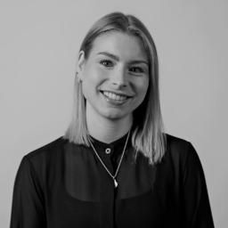 Chiara Bruchhaus's profile picture