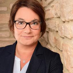 Kirsten Gosch