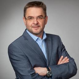 Dipl.-Ing. Christian Brenner-Herrenbrück