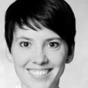 Eliane Kaufmann