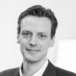 Dr. Carsten Block - Haufe-Lexware GmbH & Co. KG - Freiburg im Breisgau