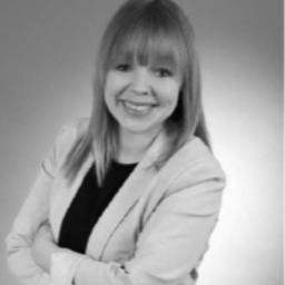 Julia Bollmeier's profile picture