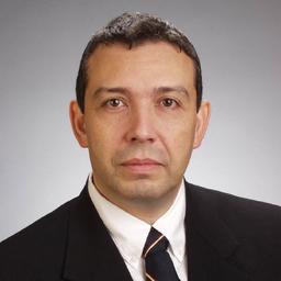 Jean-Pierre Glatz - GMC Consulting - Maennedorf