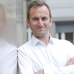 Dipl.-Ing. Robert Reinisch - DI Robert Reinisch - Graz