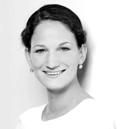 Alexa Johanna Besch - Willich Communications GmbH - Hamburg
