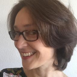 Tanja Neve-Seyfarth - Schuh-Beratung für umweltbewusste Menschen - Zürich