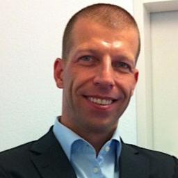 René Kersten - PHACTUM Softwareentwicklung GmbH - Düsseldorf