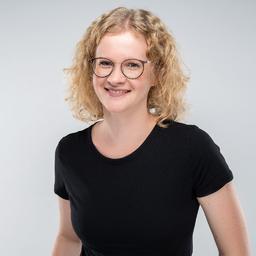 Helena Murawski - Hamm Reno Group GmbH - Osnabrück