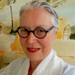 Antoinette Vonlanthen - Institut de Langue Française et d'Expression (ILFE), CH-4900 Langenthal BE - Langenthal BE
