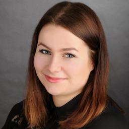 Inga Wibben's profile picture