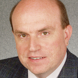 Jürgen Schirmer - Schirmer-IT / Schirmer IT Ltd. & Co. KG - Kiel