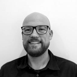 Kai Sören Becker - //SEIBERT/MEDIA GmbH - Wiesbaden