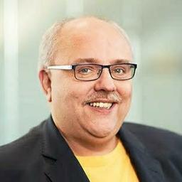 Robert Weitersberger