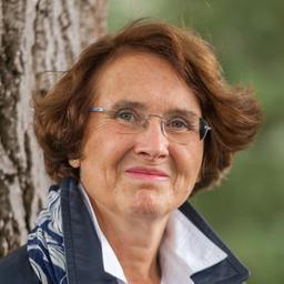Dr. Beate Seifert