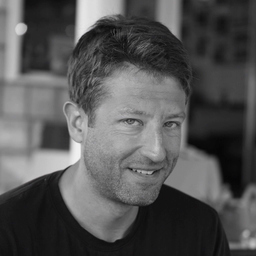 Ralf Baumann's profile picture