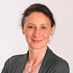 Sabine Nolden