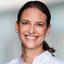 Prof. Dr. Dr. Benedicta Beck-Broichsitter - Berlin