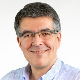 Lorenz Abu Isbeih's profile picture