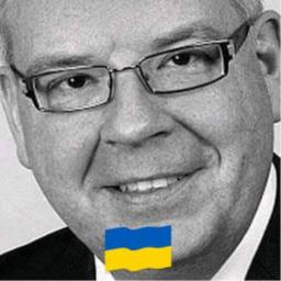 Carsten Kipping - Rechtsanwälte Pesch & Kauffmann - Hannover
