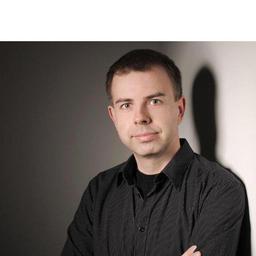 Torsten Janski - semiworx - Dresden