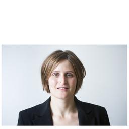 Elisabeth Atzler's profile picture