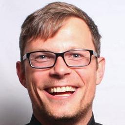 Alexander Haß - Kirchhoff Datensysteme Services GmbH & Co. KG - Erfurt