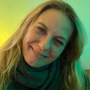 Mag. Angela Braun MSc