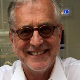 Arndt Stiegeler