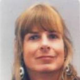 Johanna Kuhlmann - IT-Beratung Kuhlmann GmbH - Hameln